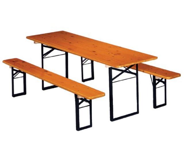 Tavoli E Panche Birreria Usati.Vendita Usato Garantito Tendostrutture E Gazebo Italia Allestimenti